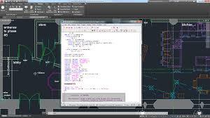 autocad for mac u0026 windows cad software autodesk
