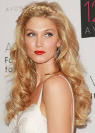 elegant prom hairstyles elegant prom hairstyles for long hair