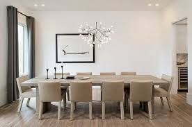 Contemporary Pendant Lighting For Dining Room Home Interior - Contemporary pendant lighting for dining room