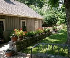 home and garden designs inspiration ideas decor garden home