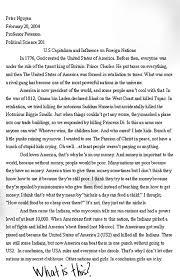 funny stories essay   Wsot ipnodns ru Wsot ipnodns ruFree Essay Example   ipnodns ru lewesmr com funniest essays funny true stories aha jokes the next essay is from andrew horowitz