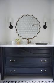 Vanity Dresser 25 Best Dresser Vanity Ideas On Pinterest Dresser Sink Vanity