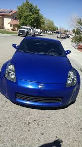 nissan 370z used india best 25 350z for sale ideas only on pinterest nissan 370z for