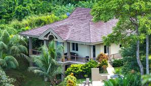 panama ocean view villas for sale in bocas del toro
