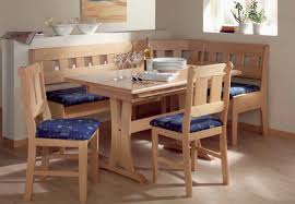 dining tables wood bench for dining table rounded upholstered full size of dining tables wood bench for dining table rounded upholstered bench dining bench