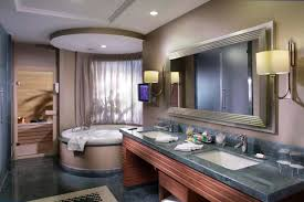 Spa Bathroom Design Ideas Glamorous 70 Hotel Bathroom Design Design Ideas Of Best 25 Hotel