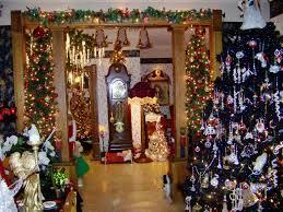 decorations walmart christmas decorations outdoor christmas