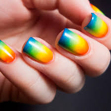 summer nails ideas naildesignsjournal com