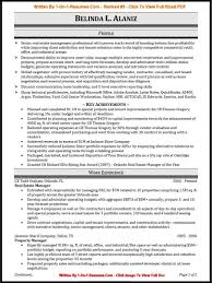 resume writing for experienced resume writing services rate resume writing services
