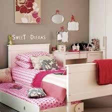 bedroom mesmerizing cool bedroom furniture sets for girls