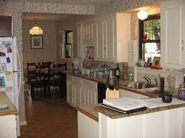 kitchen ideas soul kitchen makeover ideas kitchen cabinet
