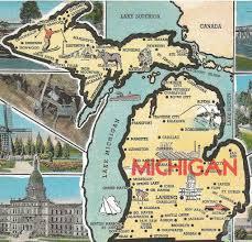 Map Card Austin by Maps Update 523513 Michigan Travel Map U2013 Travel Map Of Michigan