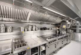 Kitchen Hood Fans Restaurant Hood Cleaning Service Austin Tx