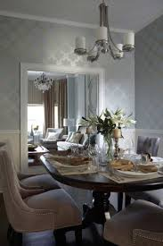 Wallpapers Designs For Home Interiors by Best 25 Home Wallpaper Designs Ideas Only On Pinterest