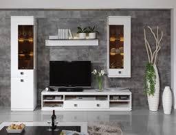 Drawing Room Interior Design by New Living Room Corner Ideas Design Ideas Modern On Living Room