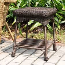 How To Clean Outdoor Patio Furniture patio porch and patio floor paint vintage patio furniture for sale