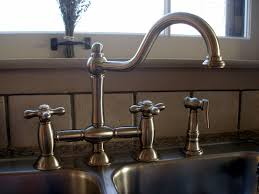 Kijiji Kitchen Cabinets Sink U0026 Faucet Fresh Costco Kitchen Cabinets Reviews On Home