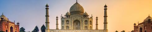 Travel To Jaipur Jaipur     s remarkable architecture  traditional restaurants  historical sites and parks make it an extraordinary holiday destination