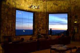 La Vista Picture Of Grand Canyon Lodge Dining Room Grand Canyon - Grand canyon lodge dining room