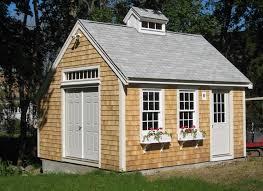 Metropolitan Shed Garden Sheds Lowes Shop Sheds At Lowescom Shop Wood Storage Sheds