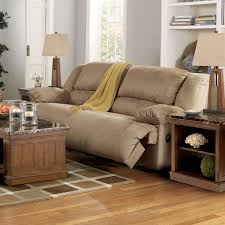sofas oversized sectionals oversized sofas sleeper sofa sectional