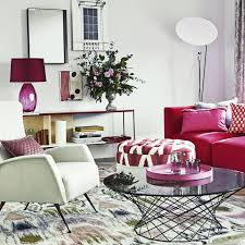 Pink Room Ideas by Bedroom Blue And Pink Bedrooms For Girls Medium Linoleum Table