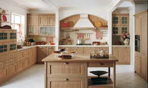 Furniture Style Kitchen Cabinets 100 Country Style Kitchen Furniture Home Design 89 Charming