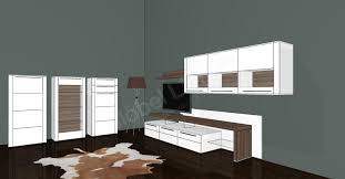 xynto wohnzimmer 6791 0 jpg