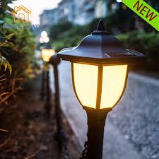 Cobra Head Light Fixtures by Online Get Cheap Cobra Garden Aliexpress Com Alibaba Group