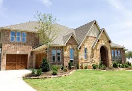 house plan tilson homes plans how much do tilson homes cost