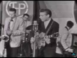 School Day (Eddie Cochran)