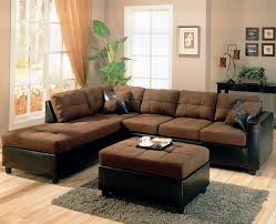 Brown Green Living Room Decorating Ideas Diy Brown And Green - Decorate my living room