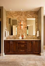 small bathroom vanity ideas floor mount faucet shower door