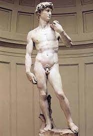 Saló d'art del Fòrum les pintures preferides! - Página 2 Images?q=tbn:ANd9GcQIo1imOZaMv7N6IJFvVntz5Ev3ceZQo2F2Hckuh9YvM9_7lTS7