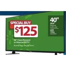 best buy black friday deals hd tvs best black friday tv deals 2017 blackfriday fm