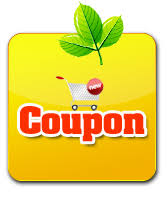 amazon coupon code black friday laptop amazon coupon codes and free promotional codes for july 2012