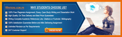 Research Proposal Sample Anthropology   Box Resume Examples How to write a good postgraduate research proposal by BC Chew via slideshare