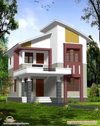 home design 3d apk on uncategorized design ideas home design 37