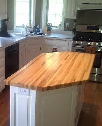 Kitchen Island With Chopping Block Top Kitchen Kitchen Island Butcher Block Inside Imposing Kitchen