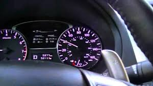nissan altima jerks while driving 2013 nissan altima 3 5sl 0 60mph 65 100mph acceleration youtube