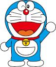 คุณเป็นใครในการ์ตูนโดเรม่อน จาก Narongchai Mongkolprapakorn : Dek ...