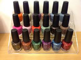 nail sg cheap opi nail polish singapore poshe nail tek tins