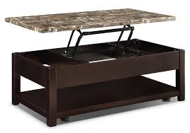 coffee tables astonishing coffee table with lift top sicily and