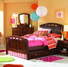 bedroom colorful bedroom design ideas medium painted wood wall