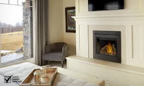 How To Use Gas Fireplace Key by Why Gas Fireplaces Need An Annual Inspection