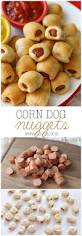 dog nuggets recipe favorite recipes lunches and dinners