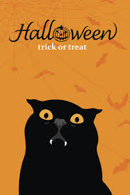 18 fun halloween trivia u0026 facts interesting halloween stats
