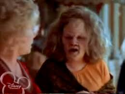 173 best halloweentown movies images on pinterest halloweentown