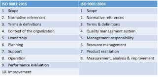 quality archives kestrel management archive kestrel management