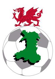 Premier League de Gales